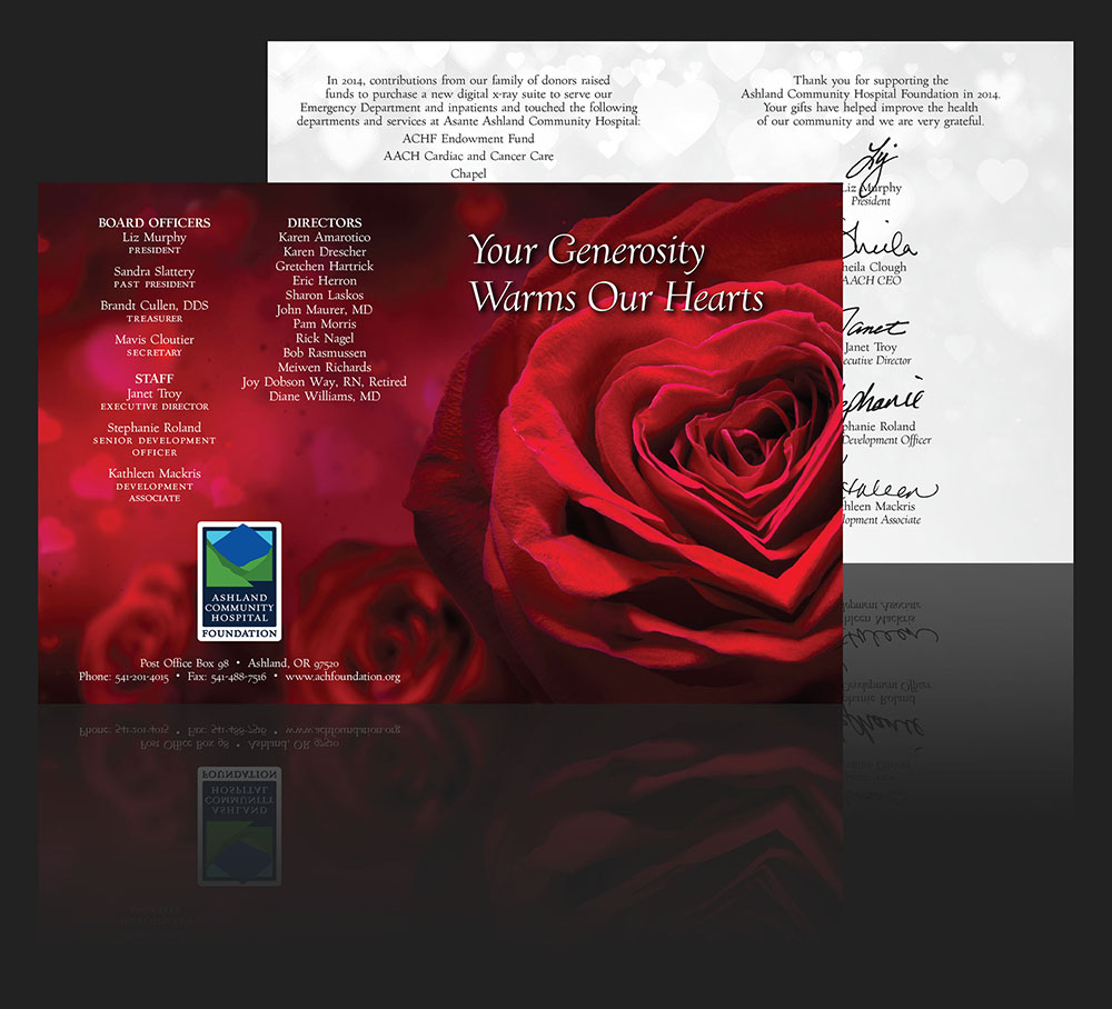 Greeting Cards Dj Design